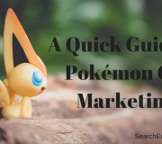 A-Guide-to-Pokémon-GO-Marketing