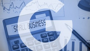 google-small-business1-ss-1920-800x450